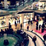 ICSC forecasts increased spending, longer holiday shopping season