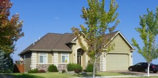 Rockpoint forms $250m single-family rental JV with Resicap