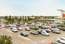 NewRiver sells 90% interest in Lisburn retail park