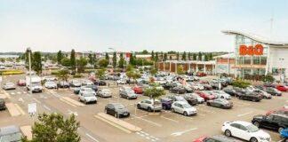 NewRiver sells 90% interest in Lisburn retail park