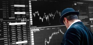LondonMetric announces disposals and acquisitons