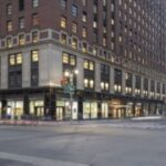 Empire State Realty closes on $180m loan for Manhattan office property