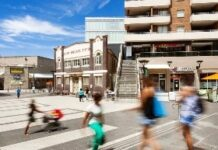 Elanor sells shopping centre for $130m