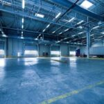 Charter Hall, PGGM partnership announces fourth industrial investment in Melbourne