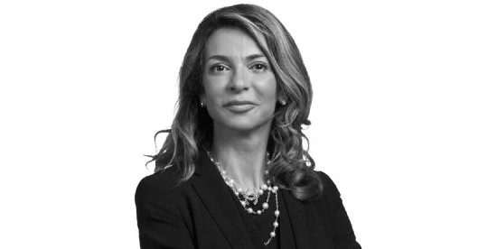 JLL appoints Microsoft COO as Italy CEO