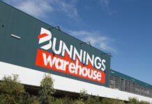 Charter Hall partnership acquires retail store portfolio for A$353m