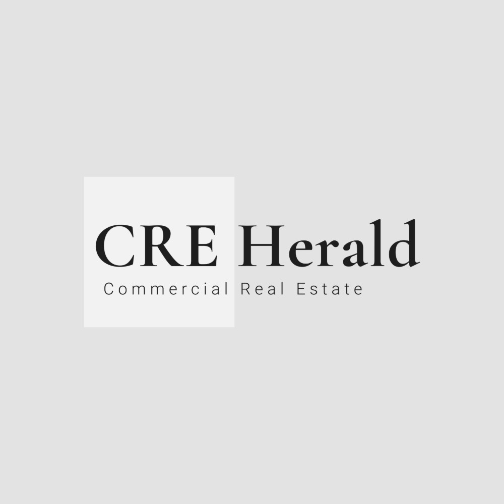 Advertising @ CRE Herald
