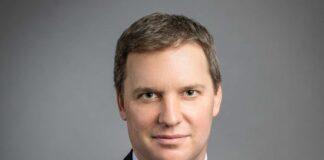 Valor, QuadReal form €1bn urban logistics joint venture