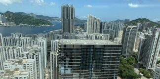 Gaw Capital consortium acquires office tower in Hong Kong for US$1.27bn