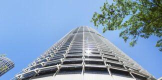 Dexus sells half stake in Sydney premium grade office tower