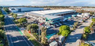 ESR Australia Logistics Partnership buys industrial portfolio for A$302.5m