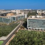 Embassy REIT to purchase Embassy TechVillage assets in Bengaluru for $1.3bn
