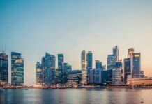 Global institutional investors to prioritise investments into real assets