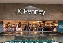 JCPenney gets court approval for asset purchase agreement