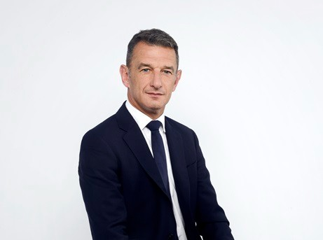 URW appoints Jean-Marie Tritant as Group CEO