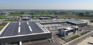 Madison International Realty acquires stake in European logistics portfolio