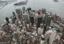 SL Green sells Manhattan office property for $952m