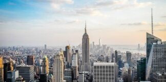 SL Green announces sale of 410 Tenth Avenue