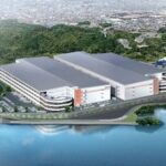 Singapore's Mapletree to invest S$550m in Kyushu logistics market