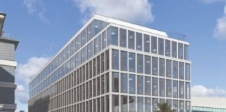 Investec provides £8.5m loan for Grade-A Guildford office