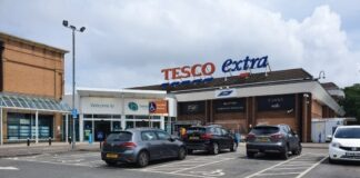 Supermarket Income REIT buys assets from British Land for £63.4m