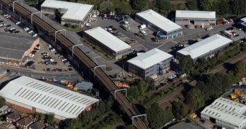 M7 Real Estate acquires UK industrial and office assets for £16.5m