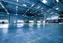 Moody's Analytics forecasts resilient outlook for US industrial property rents