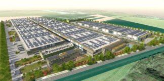 VGP, Allianz JV complete €424m acquisition of logistics portfolio