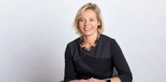 Canary Wharf Group appoints new CFO