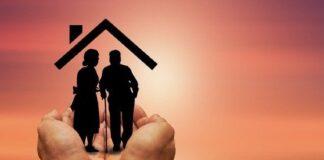 European care home investment activity resilient despite current health crisis