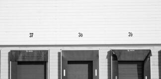 Blackbrook buys Sainsbury's logistics facility in Scotland