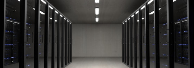 Vantage Data Centers raises $1.25bn in equity from Digital Colony