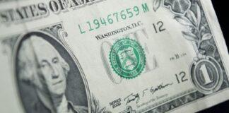 IQHQ announces $1.7bn equity raise