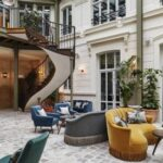 Accor partners with Ennismore to form global lifestyle entity