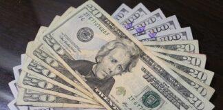 PGIM RE provides $408m acquisition loan for industrial property portfolio