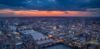 British Land sells mixed-use property in London for £177m