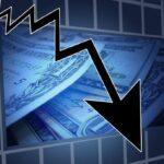U.S commercial, multifamily loan originations decrease 47% in Q3 2020