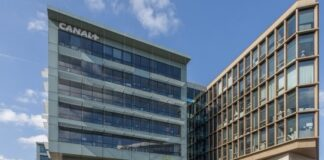 Tishman Speyer, PSP Investments secure €210m loan for Paris office building