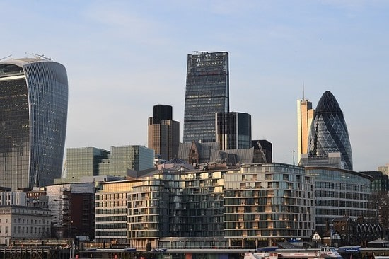 Gerald Eve announces dual hires for new Capital Partners platform