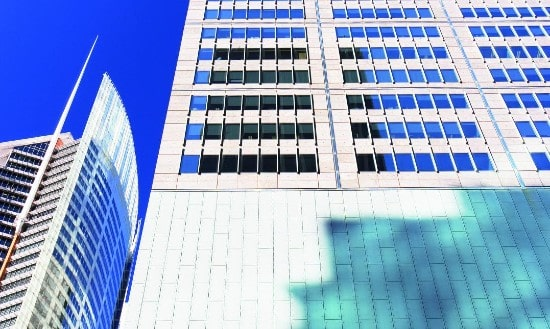 GPT sells 25 percent share in Sydney office building for A$584.6m