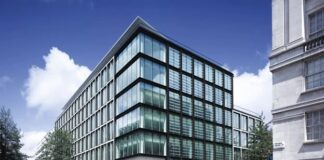British Land sells 75% interest in West End office portfolio for £401m
