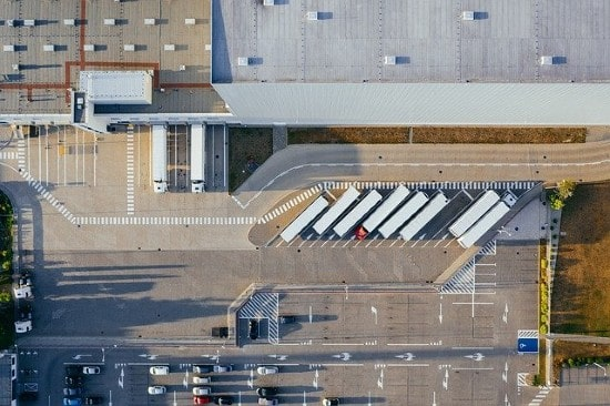 AEW acquires 14 logistics assets in Germany