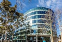 Ascendas REIT buys office property in Sydney for A$288.9m