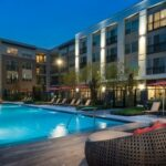 Bell Partners buys two multifamily properties in Boston