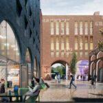 Legal & General funds £100m Birmingham built to rent project