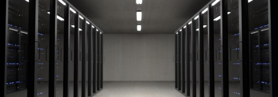 COPT completes close of data center JV with Blackstone Real Estate