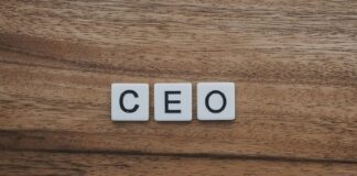 Corestate appoints new CEO