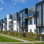 Heimstaden to acquire Danish property portfolio from Niam for €1.63bn