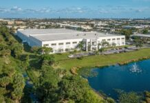 Goldman Sachs, Dalfen Industrial acquire 11 last mile properties
