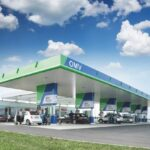 EG Group to acquire petrol station chain in Germany for €485m